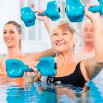 Elder Care in Youngtown AZ: What Elements Should Be Part of Your Aging Family Member's Exercise Plan?