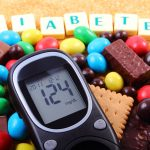 Homecare in Buckeye AZ: Understanding Carb Counting for Diabetics