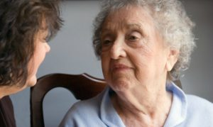 Caregivers in Litchfield Park AZ: How to Handle Communication Difficulties with Seniors with Alzheimer's
