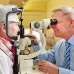 Senior Care in Peoria AZ: Reducing the Risk of Glaucoma