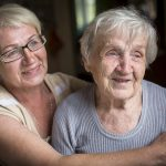 Elderly Care in Sun City AZ: What Is Your Role as a Caregiver for a Senior in the Middle Stage of Alzheimer's Disease?