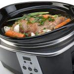 Four Kitchen Gadgets That Help Your Parent Eat Healthier Meals