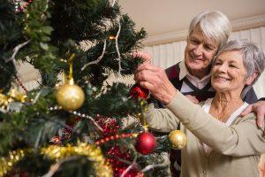 Elder Care in Avondale AZ: Helping Your Senior Enjoy Gift-Giving This Holiday Season