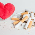 Caregivers in Sun City AZ: Helping a Senior Quit Smoking to Protect Their Heart