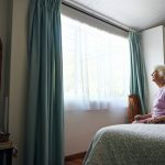 Senior Care in Glendale AZ: Why Is Aging in Place So Important for Your Aging Adult?