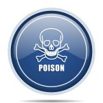Elderly Care in Litchfield Park AZ: 5 Things to Know About Accidental Poisoning in Elderly Adults