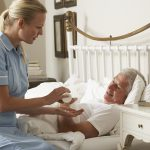Home Care Services in Sun City West AZ: Can Home Care Help Keep Your Parent From Returning to the Hospital?