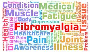 Senior Care in Goodyear AZ: Learn the Symptoms of Fibromyalgia