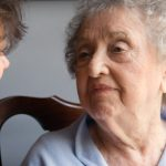 Senior Care in Youngtown AZ: What Can You Do if Your Senior Is Reluctant to Talk about Future Plans?