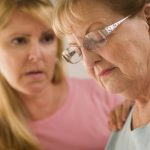 Elder Care in Sun City West AZ: How Can I Care For My Stubborn Elderly Parent?