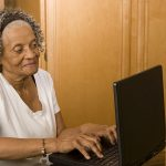 Home Care in Glendale AZ: Can Online Grocery Shopping Benefit My Aging Relative?