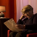Caregivers in Glendale AZ: Tips for Helping Your Senior Feel Safe at Home Alone at Night